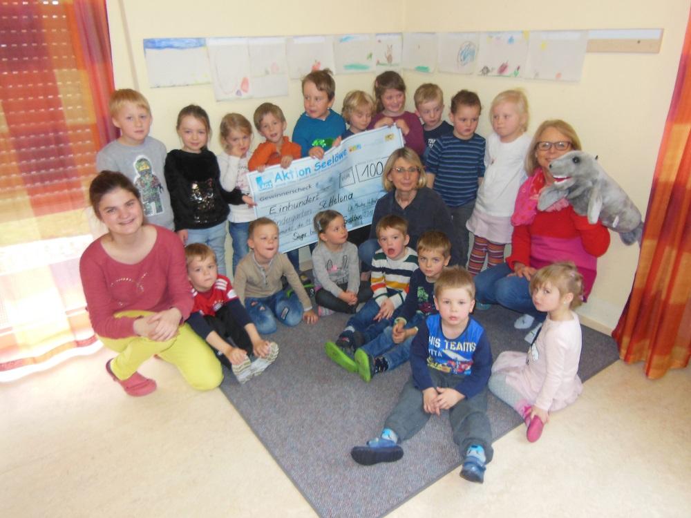 kindergartengebühren bayern 2019